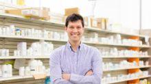 Healthwarehouse.com Comments on Amazon Pharmacy Announcement
