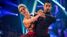 Strictly Come Dancing, week nine: 6 talking points from Blackpool, from Ashley and Pasha's perfect score to Faye's fiery paso doble