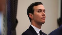 Jared Kushner Has Reportedly Encouraged Trump to Pardon Multiple Rappers