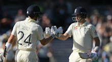 Denly makes way for England captain Root for second West Indies Test