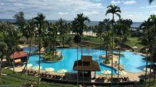 COVID-19 closures: Bintan Lagoon Resort shuts down; 500 workers laid off