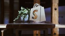 Is Shopify Making a Big Mistake By Competing Against Amazon?
