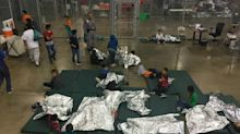 Separating children from parents can have 'unlimited' consequences on children's health: experts
