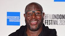 BBC announces Uprising series from director Steve McQueen