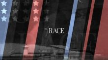 Scripps relaunches award-winning political show 'The Race' ahead of 2020 election