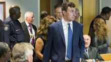 Johnny Manziel's assault case dropped if he undergoes anger management, rehab