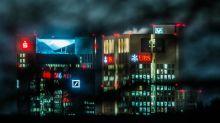 Im Privatkundengeschäft deutscher Banken herrscht Dauermisere – doch es gibt Hoffnung