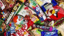 Unilever vs. Nestlé: In welchen Lebensmittelgiganten würde ich 5.000 Euro investieren?