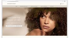 Green Growth Brands Launches Seventh Sense eCommerce Website