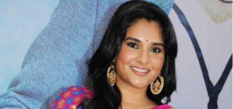 Ramya hits back at Jaggesh for his comments