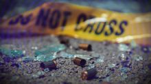 What will stop the violent crime spike?