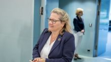 """Schulze: Suche nach Standort für Atommüll-Endlager ist """"Gemeinschaftsaufgabe"""""""