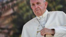 Abusos: el Papa vuelve a traer al Vaticano al máximo experto en el tema