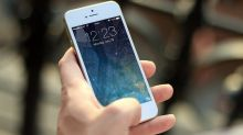 Can Apple Expand the iPhone Market in India?