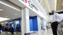 Capitec Bids for Business Bank to Veer From Consumer Lending