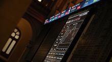 El IBEX 35 sube el 0,35 % y recupera los 10.200 puntos, aupado por la banca