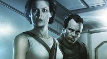 Neill Blomkamp's Alien sequel probably won't happen