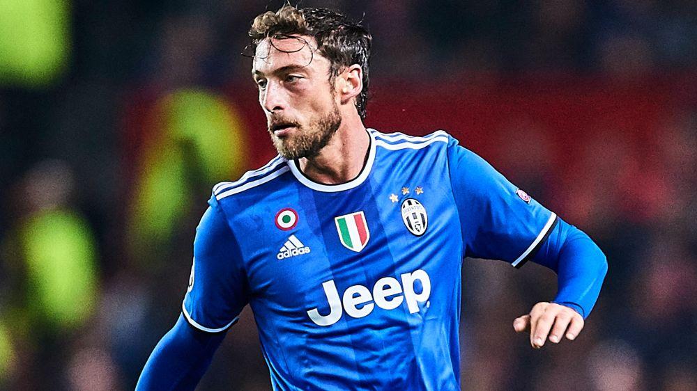 """Marchisio 'ufficializza' Bernardeschi: """"Benvenuto alla Juventus"""""""