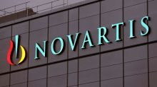 Swiss prosecutors will not pursue Novartis over Trump lawyer payments