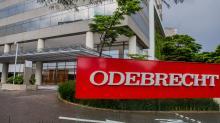 Odebrecht não fecha acordo com os bancos e posterga pagamento de dívida