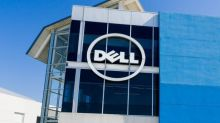 DELL Beats Q3 Earnings, Revenues Up on Solid Consumer Demand