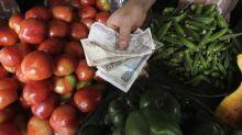 Cuba planea primera devaluación oficial del peso desde la revolución de 1959: fuentes