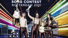 Destapando la gran mentira sobre los resultados de Eurovisión