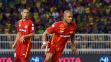 PREVIEW: Group leaders look to extend margin in Malaysia Cup round 4
