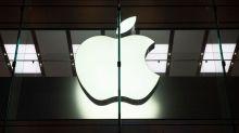 Tim Cook verrät: Das macht Apple mit seinen Milliarden