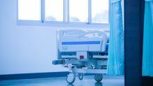 Yahoo Poll: Do you think Singapore hospitals should improve their palliative care standards?