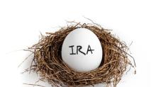 3 Reasons Roth IRAs Beat Traditional IRAs