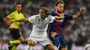 Real Madrid-Barcellona: probabili formazioni, orario e dove vederla in Tv e streaming