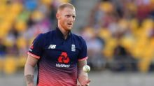 Stokes aims to restore England's Test lustre