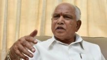 Will Lead BJP from Front in 2024 Lok Sabha Polls, Says Yediyurappa Amid Dissidence Within Party