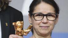 Berlinale 2017: Der Siegerfilm sorgte nicht nur für Jubelstürme
