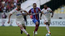 Jogadores experientes e sem espaço na Série A se tornam alvo do Cruzeiro