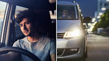 This strict driving rule you may be breaking could cost you $265