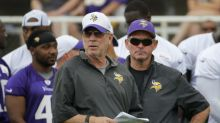 It got awkward for Norv Turner and these 3 factors may have played role in surprising Vikings resignation