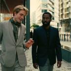 Cineworld pushes back reopening dates for its UK and US cinemas