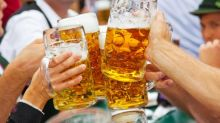 9 best German beers