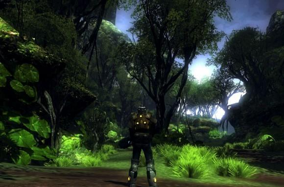 Masthead Studios addresses player concerns over Earthrise combat pacing