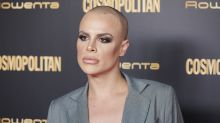 King Jedet: la actriz trans es la Veneno en la serie de los Javis