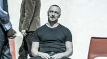 Cyrano de Bergerac review, Playhouse: A very good James McAvoy stars in a piercingly perceptive production
