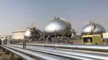 Oil Holds Near 3-Month High Despite Surprise U.S. Crude Build