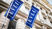 New portfolio manager expands Evli's offering, featuring new asset class