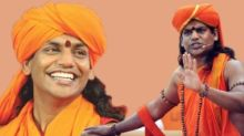 Nithyananda Left Ecuador in August, Said Would Go to Haiti: Report