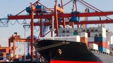 Can Navios Maritime Containers (NASDAQ:NMCI) Turn Things Around?