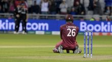 Clive Lloyd calls for West Indies tons to match talent after World Cup woe