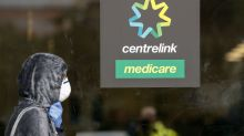 'Heading for the cliff': Crisis looms when JobKeeper ends