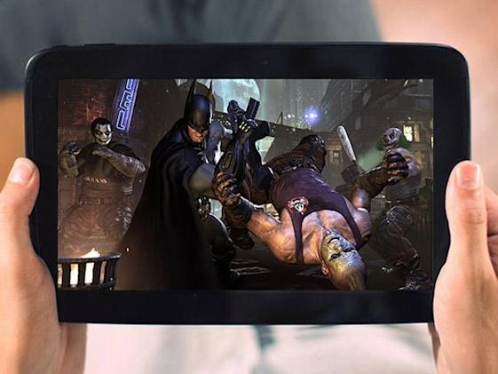 Joystiq Deals: One Free Month of OnLive PlayPack